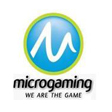 online casino software microgaming