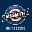 new online casinos mr smith