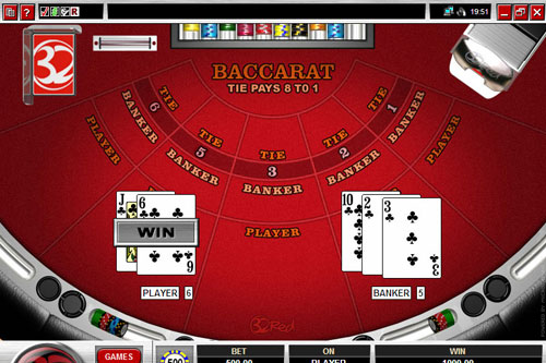 online casino for fun paysafe automaten